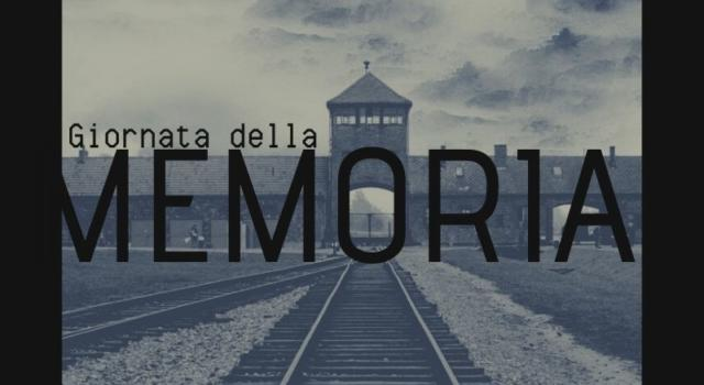 Giornata della memoria 2021: una playlist per non dimenticare