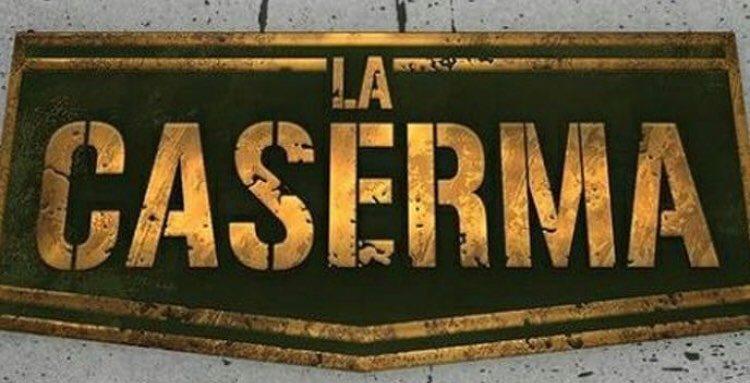 """Rai2, La Caserma: svelato l'intero cast. George Ciupilan, ex de """"Il Collegio"""", c'è VIDEO"""