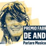Premio Fabrizio De André 2021: tra i promossi i Kutso! Ecco tutti i finalisti