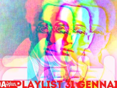Buon compleanno Schubert! Festeggiamo il compositore con una playlist