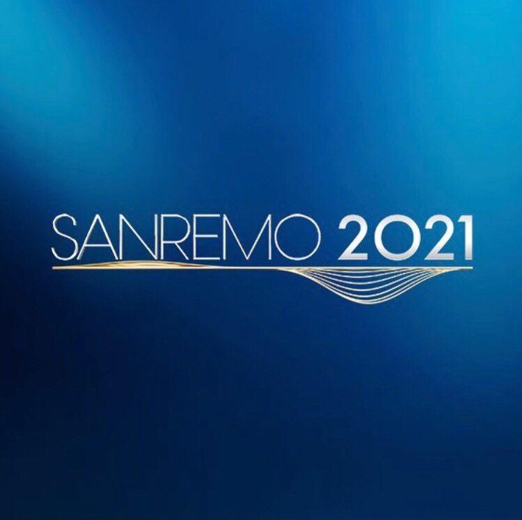 """Festival di Sanremo 2021. Il Prefetto dice """"no"""" alla presenza del pubblico in sala: """"La norma del DPCM è chiara e Sanremo non sarà un'eccezione"""""""