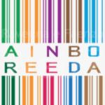 Mei, Rubrica. FRAMMENTI DI UN DISCORSO MUSICALE. E' partito con successo il primo Rainbow Freeday, il grande spettacolo degli indipendenti fino al 30 gennaio: fra gli ospiti Roby Facchinetti, Omar Pedrini e Fabio Curto
