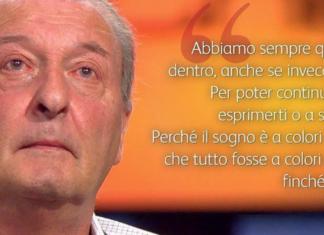 Alberto Naponi, Masterchef 3