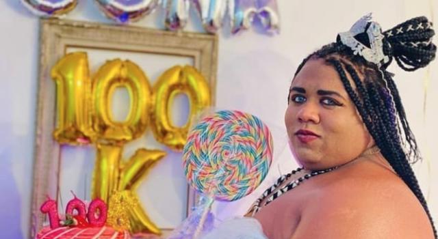 Coronavirus, morta Ygona Moura. L'influencer brasiliana era una paladina dei negazionisti