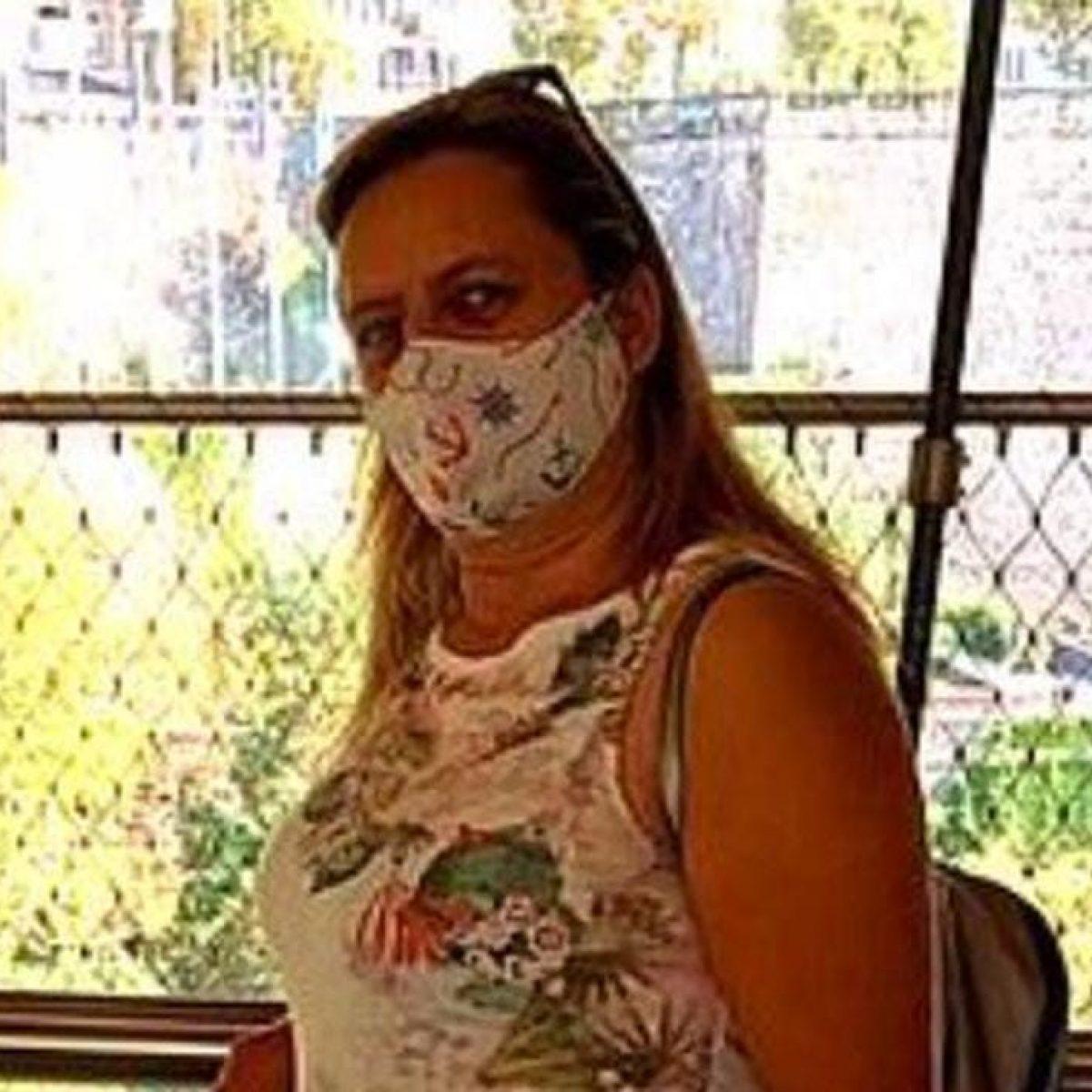 """Infermiera di 41 anni muore 2 giorni dopo aver fatto il vaccino anti Covid, il padre: """"Non aveva patologie"""""""