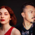 """Il 2020 è l'anno di """"Hypnotized"""": Disco Machine e Sophie And The Giants accoppiata da record"""