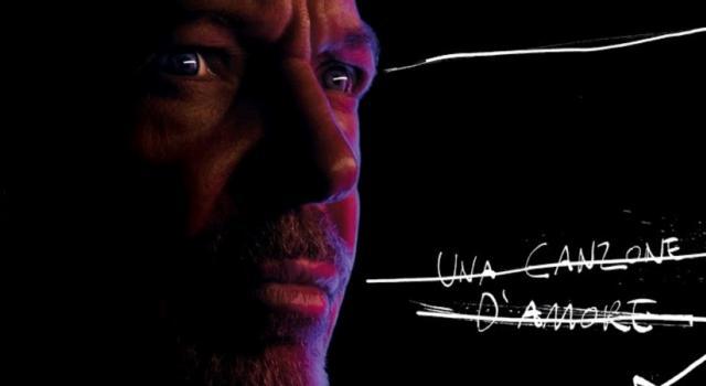 """""""Una canzone d'amore buttata via"""". Vasco Rossi non si discute"""