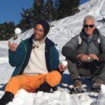 Trovato il corpo di Peter Neumair nell'Adige: l'orologio la chiave per l'identificazione