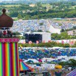 """""""Glastonbury"""" fermato ancora dal Covid, cancellato anche per quest'anno il mitico festival musicale britannico"""