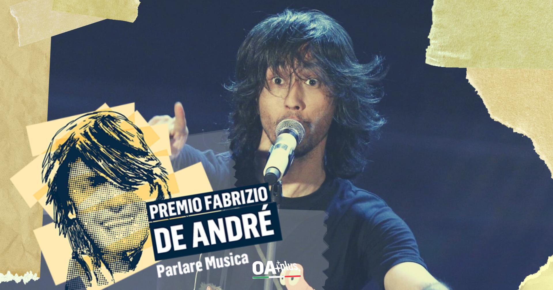 Premio De André: scopriamo la band KuTso