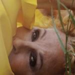"""Ornella Vanoni torna con """"Un sorriso dentro al pianto"""": nuovo singolo scritto con Francesco Gabbani e Pacifico"""