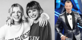 """Alessandra Amoroso e Emma ospiti con """"pezzo di cuore"""" a Sanremo? Le dichiarazioni di amadeus"""