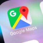 Google Maps, arriva la funzione per i viaggi in bicicletta