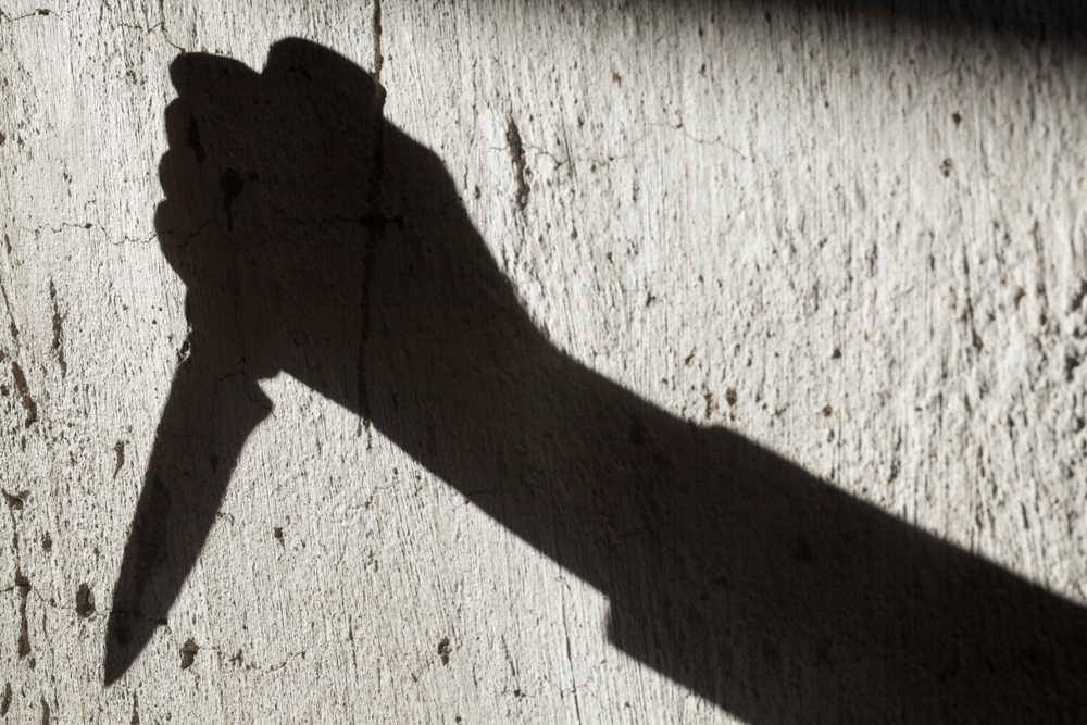 Ascoli Piceno, ucciso a coltellate un uomo in pieno centro