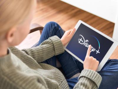 """Disney, """"bollino rosso"""" per tre classici d'animazione"""