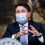 Crisi di governo, dimissioni Conte: ecco cosa succede ora