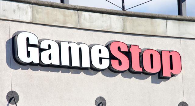 Gamestop: l'epopea dei pesciolini contro gli squali della finanza