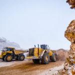 Cina: 11 minatori salvati dopo l'esplosione nella miniera d'oro