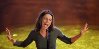 valentina giovagnini: 12 anni fa la morte della canante di Sanremo 2002