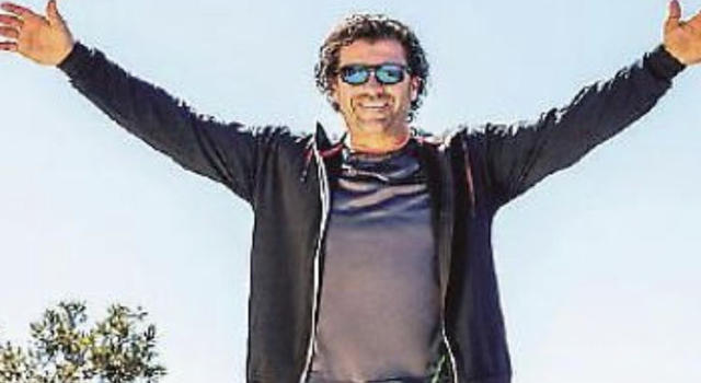 Festival di Sanremo: ecco Alberto Tomba. Sarà il terzo campione sportivo a calcare il palco dell'Ariston