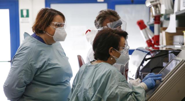 Varianti-Covid, i nuovi sintomi da tenere d'occhio per capire se si è stati contagiati: li svela una ricerca