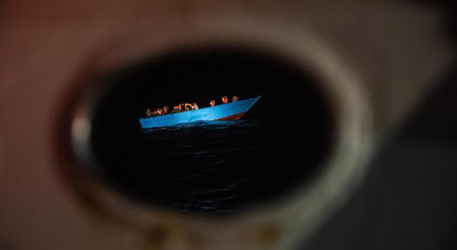 Libia: continuano le tragedie dei migranti naufraghi. 15 morti anche oggi
