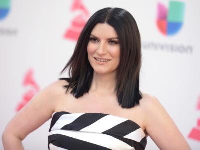 Laura Pausini vicina alla nomination agli Oscar 2021
