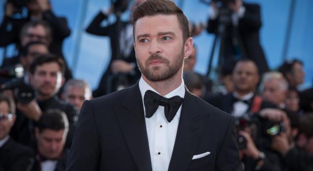 """""""Palmer"""", il nuovo film con Justin Timberlake dove è """"padre"""" di un bambino genderfluid"""