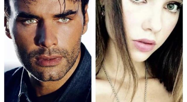 """Grande Fratello Vip. È guerra tra Massimliano Morra e Rosalinda Cannavo'. L'attore denuncia l'ex collega: """"Non sono gay"""""""