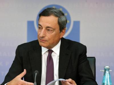 """Ddl Zan, Mario Draghi: """"L'Italia è uno Stato laico. Il Parlamento è libero"""""""