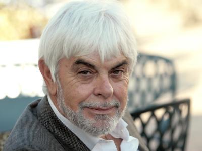 Valerio Massimo Manfredi, lo scrittore trovato esanime: versa in gravi condizioni