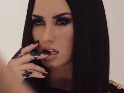 """Demi Lovato shock: """"Stavo morendo per un'overdose. Mi sono rimasti problemi al cervello"""""""