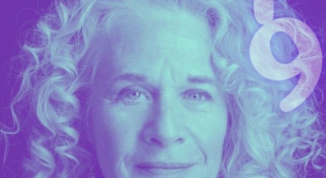 Buon compleanno Carole King! Una playlist per la cantautrice
