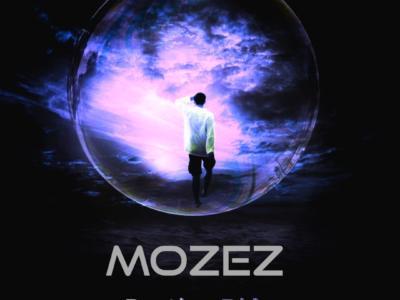 """Il nuovo singolo di Mozez si chiama """"Destiny Ride"""""""