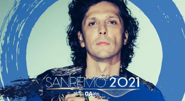 SANREMO 2021: Scopriamo Ermal Meta