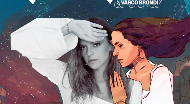 """""""Cattive stelle"""" è il singolo di Francesca Michielin feat. Vasco Brondi che non meritavamo"""