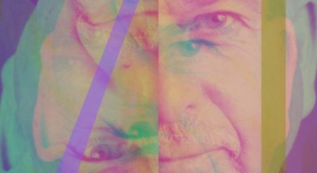 Buon compleanno Peter Gabriel! Due playlist per i suoi 71 anni