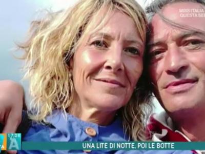 Al via il processo per la morte di Eleonora Perraro, presa a morsi in faccia e poi strangolata (VIDEO)
