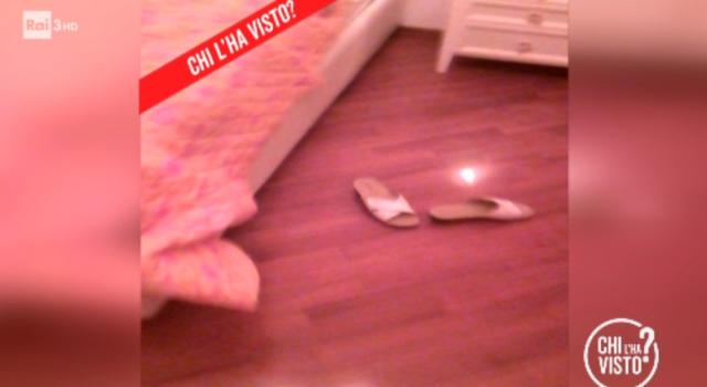 Nuova accusa per il marito di Sara, filmata mentre moriva
