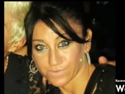 Giallo a Faenza, trovata morta Ilenia Fabbri in una pozza di sangue (VIDEO)