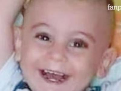 L'autopsia ha svelato com'è morto il piccolo Evan, un massacro da parte di chi avrebbe dovuto amarlo e proteggerlo