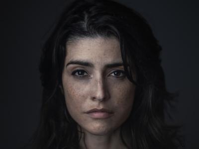 """""""La terza stagione di Dark"""" è il nuovo, bellissimo singolo de La Municipàl"""