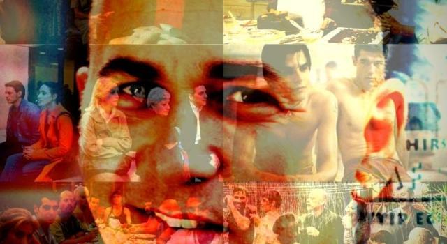 Buon compleanno Ferzan Özpetek! Una playlist per il regista italo-turco