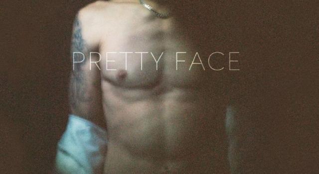 """""""Pretty face"""", il singolo visionario di Boss Doms"""