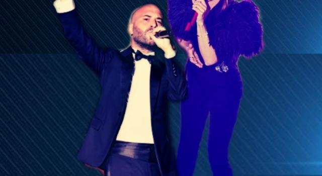 SANREMO 2021: il Salento piazza 2 super ospiti: Negramaro e Alessandra Amoroso
