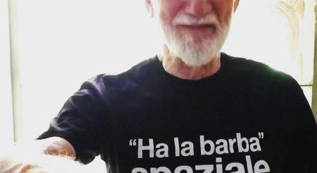 "Luigi Albertelli, addio al paroliere delle ""Goldrake Generation"""