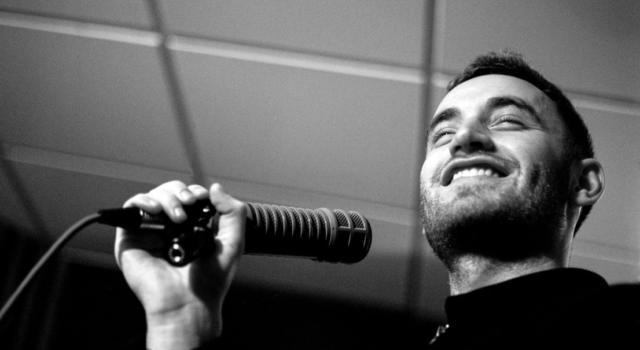 Tom Misch, cantante e polistrumentista londinese tra i più acclamati dalla critica
