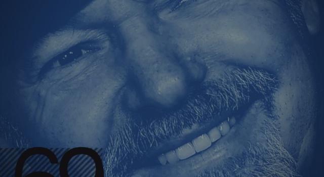 Buon compleanno Vasco Rossi! Una playlist per il Blasco