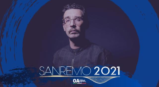 SANREMO 2021: Scopriamo Willie Peyote