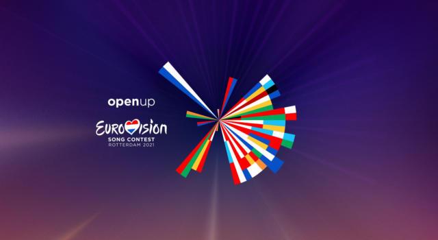 Sanremo, la Rai sottovaluta fin troppo l'Eurovision Song Contest